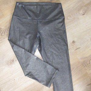 BRAND NEW Lululemon Carpi Legging Pant Yoga sz 10